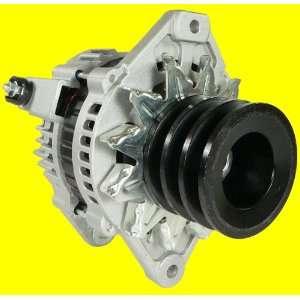 GMC 4.8L 4HE1 ISUZU DIESEL 98 99 00 01 HEAVY DUTY TRUCK Automotive