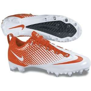 NIKE ZOOM VAPOR CARBON LX (MENS) Sports & Outdoors