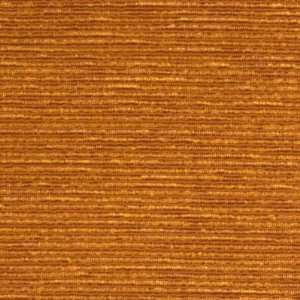 Harvard Burnt Orange Indoor Upholstery Fabric: Arts