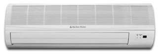 Harbor Point® 18000 Air Conditioner ductless mini split