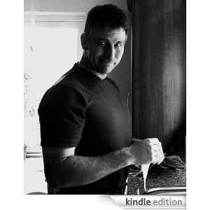 Mr James Kindle Store Dave James