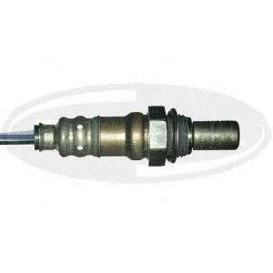 Delphi ES20147 11B1 Oxygen Sensor Automotive