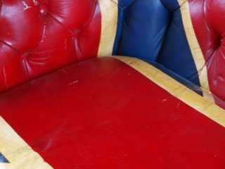 Handmade Green Velvet 3 Seater Chesterfield Sofa Couch Suite