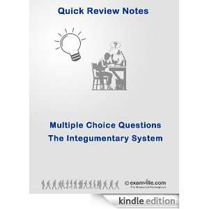System) (Quick Review Notes): D Vivek:  Kindle Store
