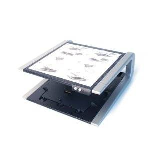 Monitor D Stand For D Port D Dock D Series For use w/Dell D/Port