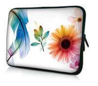 17 17.3 Laptop Bag Sleeve Case Cover For HP Dell Acer