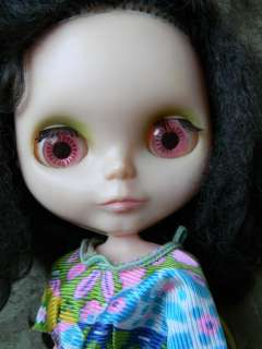 Original Kenner BLYTHE doll all original & works  needs mommy love