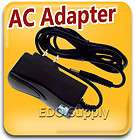 Huawei IDEOS S7 tablet PC AC wall power adapter charger