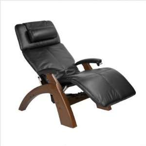 Human Touch PC 095 PC 095 Leather Perfect Chair Classic