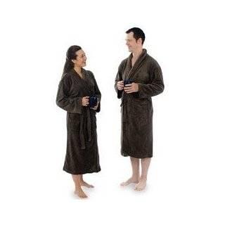 turkish robe  bath robes   Soft & Comfy   womens robe & mens robes