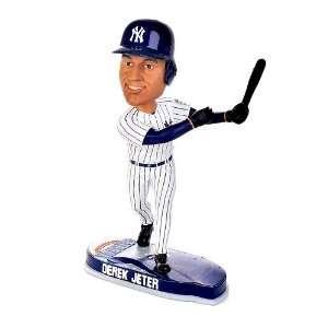 Forever Collectibles New York Yankees Derek Jeter Helmet