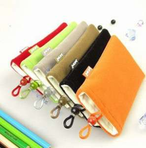 Soft Microfiber Sleeve Pouch Bag Case for iphone 4 4G