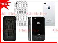 25pc Accessory Bundle External Battery Charger Leather Case For Apple