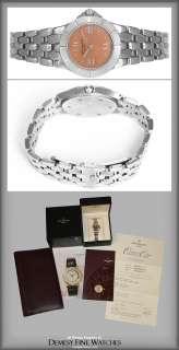 item number 54183 manufacturer patek philippe co model name ladies
