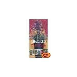 Jardineria En Macetas (Spanish Edition) (9788425339226