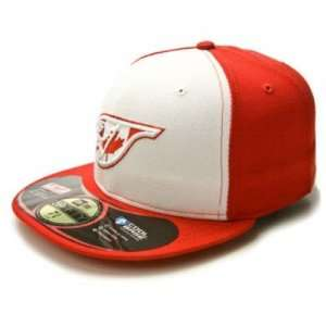 Toronto Blue Jays 2011 Stars New Era Hat Cap MLB 7 1/4   Mens MLB