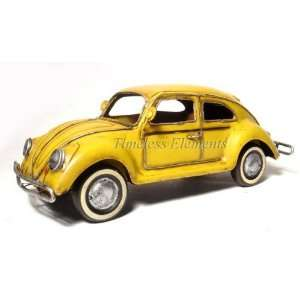 Sport Cars on Vw Beetle 1200 For Sale  Classic Cars For Sale Uk  Car  Advert Number