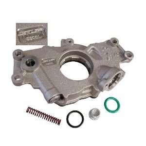 SLP Performance Parts 55001 Heavy Duty Oil Pump Automotive