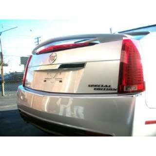 SPECIAL EDITION   BLACK Chrome Automotive Car EMBLEM
