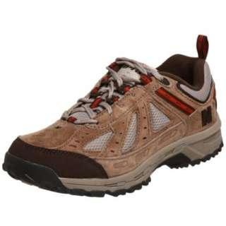 New Balance Mens MW645 Walking Shoe   designer shoes, handbags