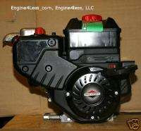 Briggs & and Sraon 12A113 0350 SNOW BLOWER ENGINE |