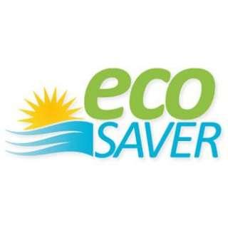 Solar Pool Heater   Ecosaver   Diverter Kit   ECODIV