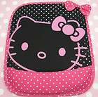 Hello Kitty Mouse Pad Mat with Wrist Rest P/B M03