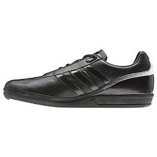 adidas Originals Mens Porsche Design TR 1 Retro Sneaker