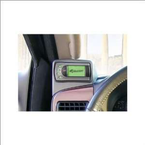 Edge Products Programmer Dash Pods 05 07 Ford F 250 Super