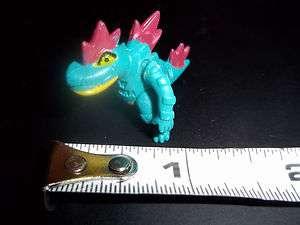 Feraligatr # 160 Figurine 1 Toy Pokemon Action Figures