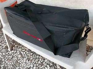 Axial wraith scx ax xr 10 scorpion rc rock crawler 4wd scale tote bag