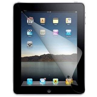 Original Apple iPad 1 Case (CASE ZML MC361ZM/B)  Sealed Apple Retail