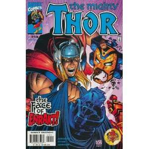 THOR 21ST CENTURY COLLECTION 25 Different Comics, Instant
