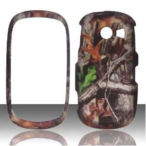 2D Camo Trunk V Samsung Flight 2, II A927 Case Cover Hard Phone Cover