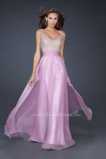 FREE SWAROVSKI+PRICE MATCH Prom Dress WEDDING TEEN MAGAZINE