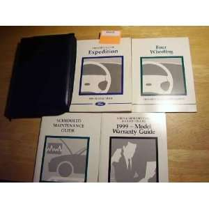 ford focus 1999 workshop manual autos weblog. Black Bedroom Furniture Sets. Home Design Ideas
