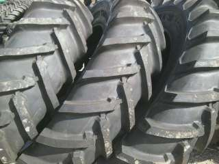 18.4x38 FORD JOHN DEERE TRACTOR 8 PLY TIRES |
