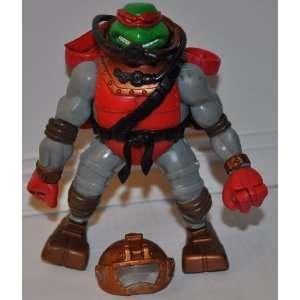 Playmates Toy   TMNT   Teenage Mutant Ninja Turtles