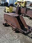 decline ore bucket shaft hoist mucker mine car drill milling