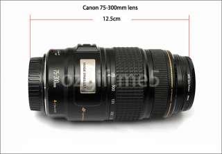 DEEKO DSLR Camera Laptop Bag Canon Nikon Sony Backpack
