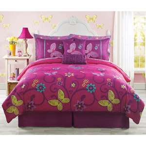 Jennifer Lopez Bedding Ebay Electronics Cars Fashion