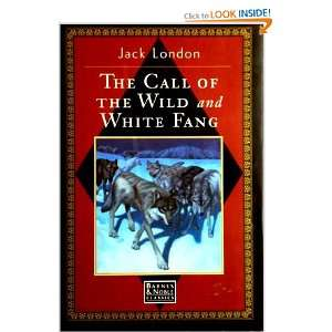 a literary analysis of white fang by jack london The reason jack london wrote white fang is because he wanted to primarily show what life was like in the arctic and in doing that he not only showed what was there but also the vicous brutality that one needs to live byb in order to survive.