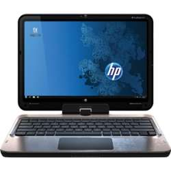 HP TouchSmart WA808UA 1.3Ghz Intel Core 2 Duo Tablet PC  Overstock