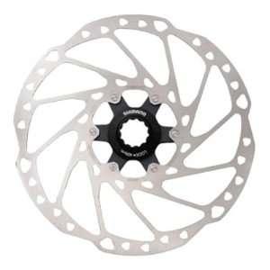 SHIMANO Disc Brake Parts