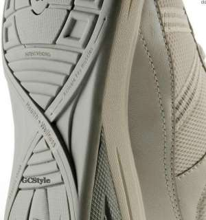 GRASSHOPPERS PERFORMANCE TONING FITNESS SNEAKERS SHOES + COLORS 8