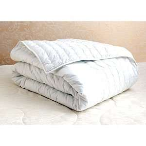 Resort Down Alternative Comforter Full/Queen Everything