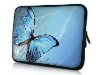 Sunflower 15.4 Laptop Sleeve Bag Case for 15.6 HP New