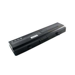 Dell Replacement Inspiron 1750 Laptop battery Electronics