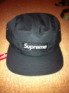 BOX LOGO CAMO CAMP CAP HAT SAFARI DONEGAL LEOPARD KATE MOSS