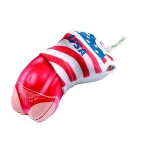 Mouse   USA Girl: Office Products